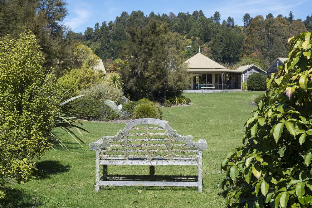 Peaceful Gardens.jpg