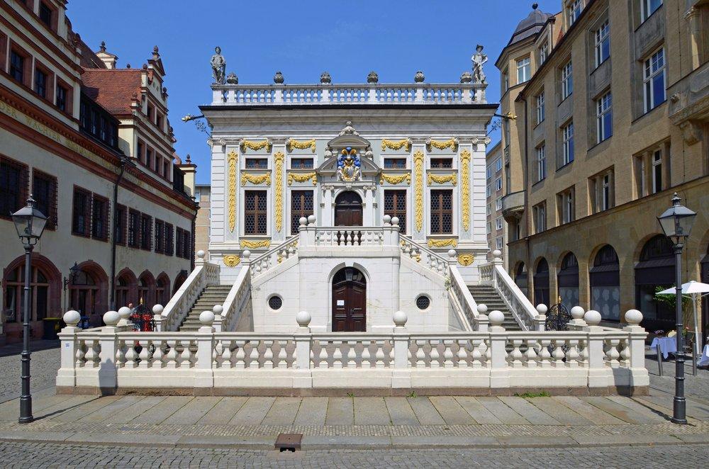 Alte-Handelsboerse_Sehenswuerdigkeiten_Naschmarkt_Andreas-Schmidt_leipzig.jpg