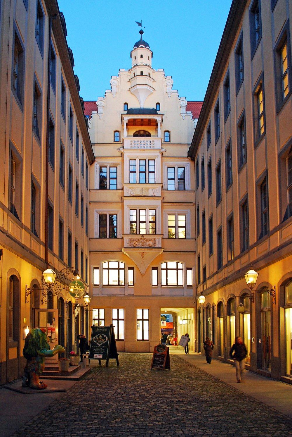 Barthels-Hof_Andreas-Schmidt_leipzig.travel.jpg