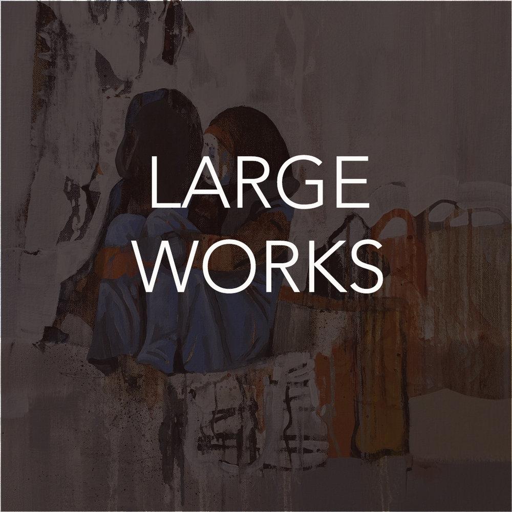 Large-Works-Tile.jpg