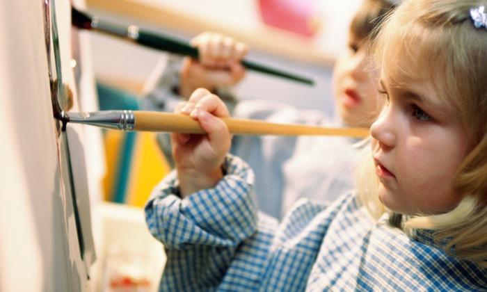 kids-art-class.jpg