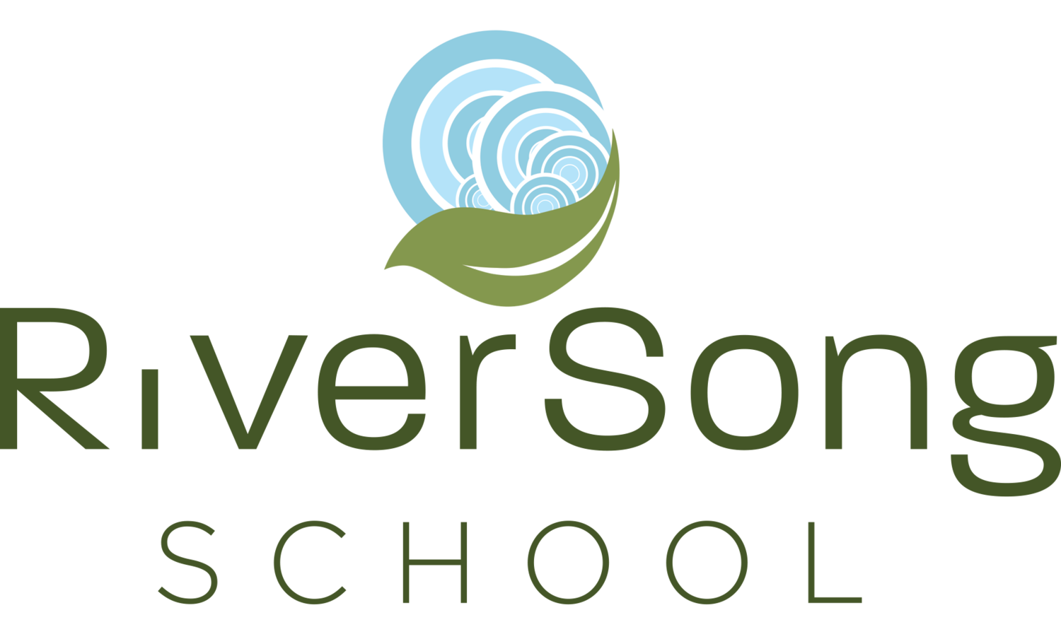 River Song Montessori School