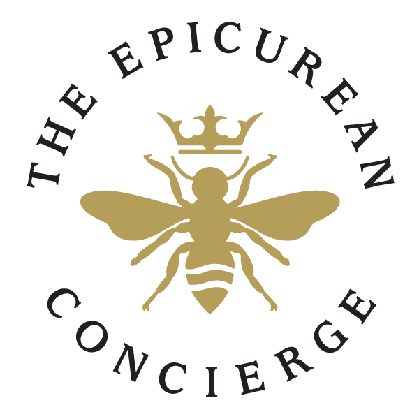 The Epicurean Concierge