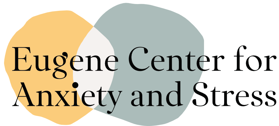 Eugene Center for Anxiety and Stress