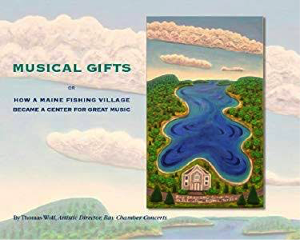 Musical Gifts_ThomasWolf.png