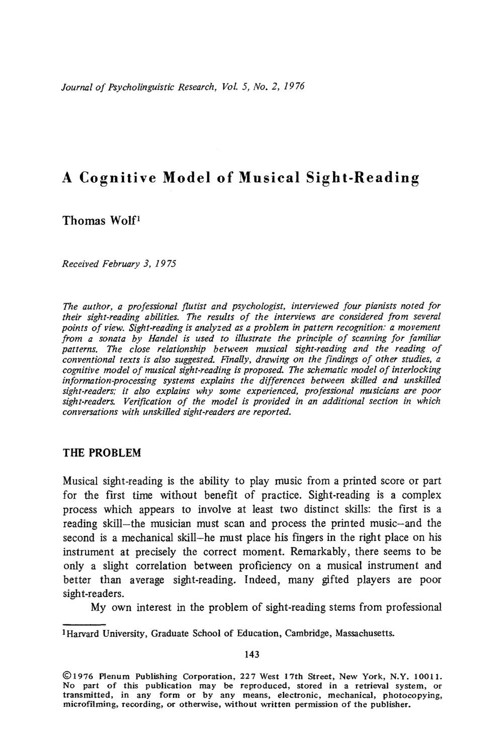 WOLF paper on musical sight reading_Page_01.png