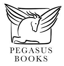 PegasusBooksLogo.png
