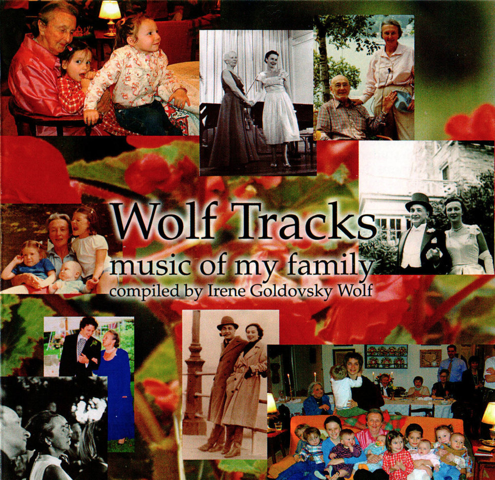 Wolf+Tracks+booklet+cover+3rd.jpg
