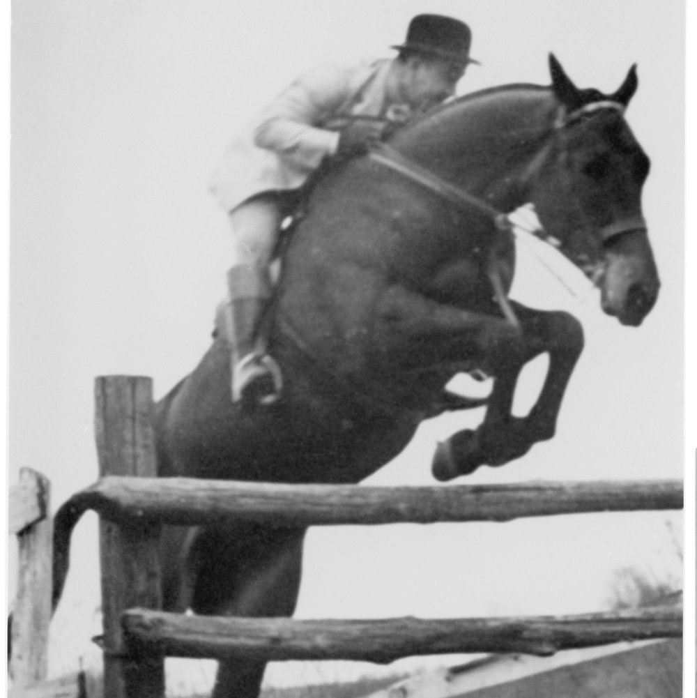 A-13.+Billy+Wolf+on+jumping+horse.jpg