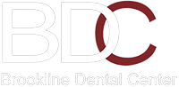 Brookline Dental Center <strong>portal</strong>