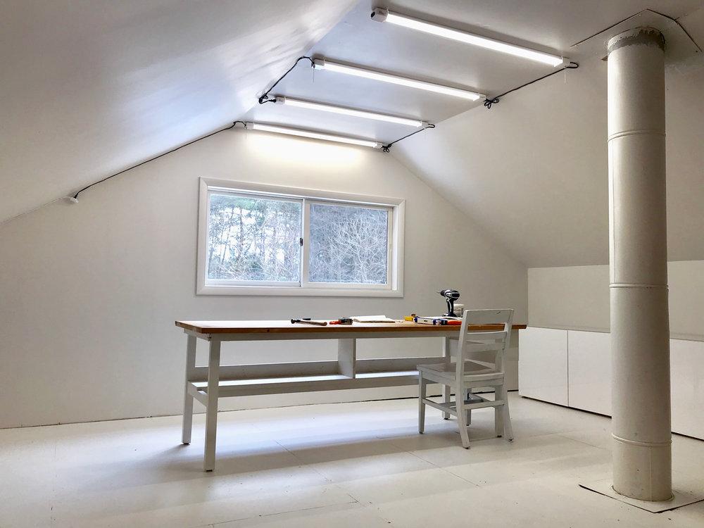 studio-IMG_4918.jpg