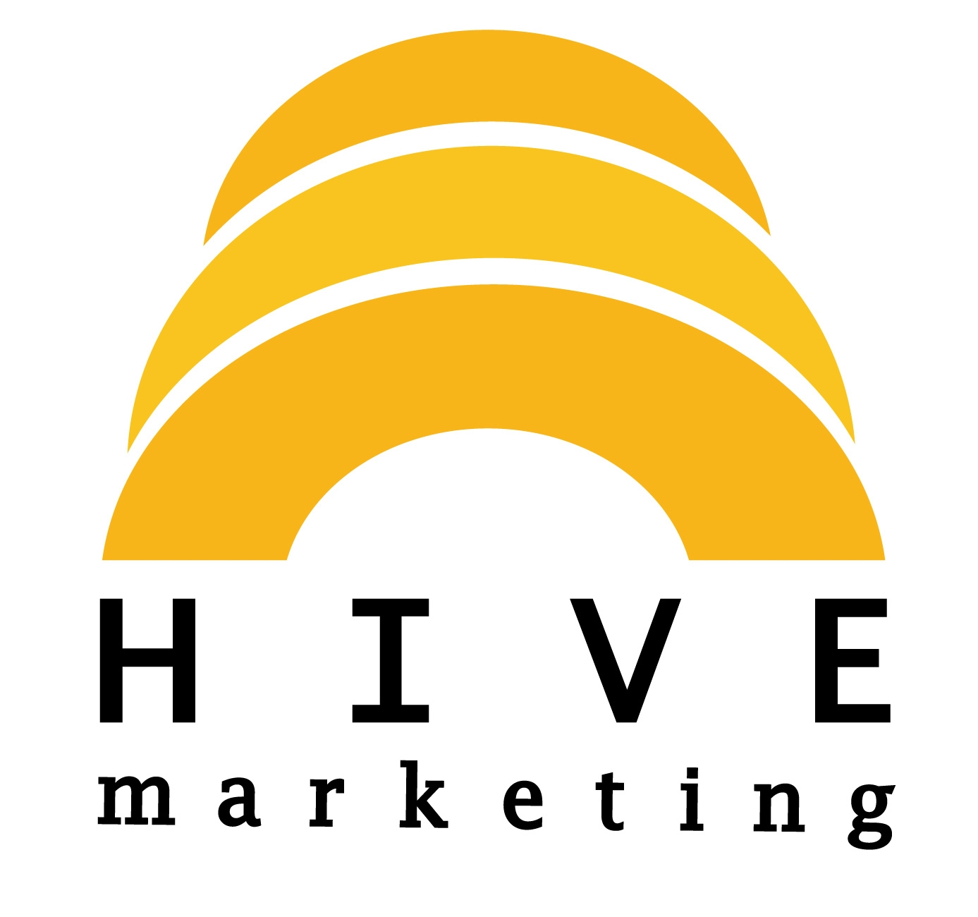 HIVE MARKETING
