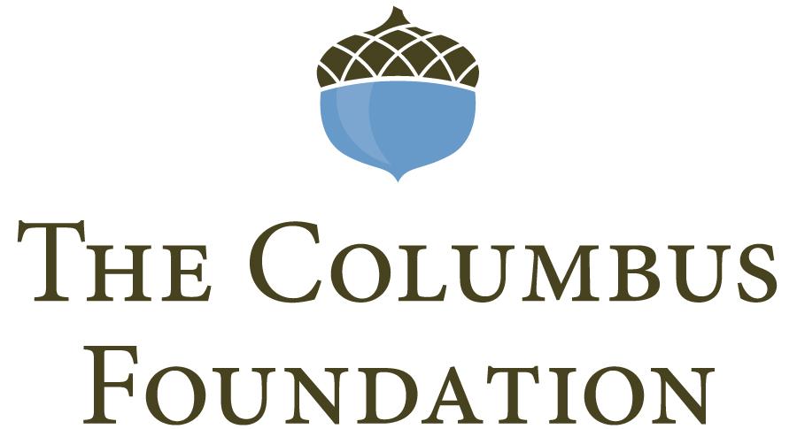 Our Amazing Community Foundation