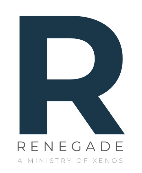 renegade - noun1. someone who rejects the religious status quo2. a fun and engaging Bible study serving youth in grades K-5 every Sunday at Haramabee Christian School
