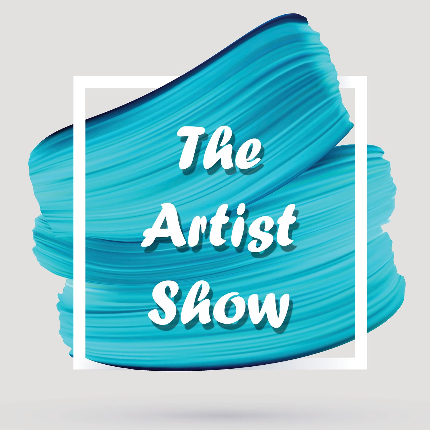 The Artist Show Podcast