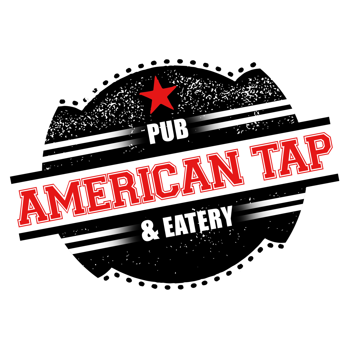 American Tap Pub & Eatery