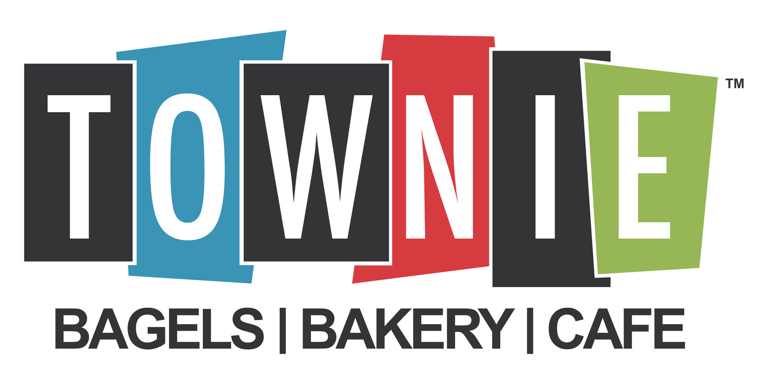 Townie Bagels | Bakery  | Cafe