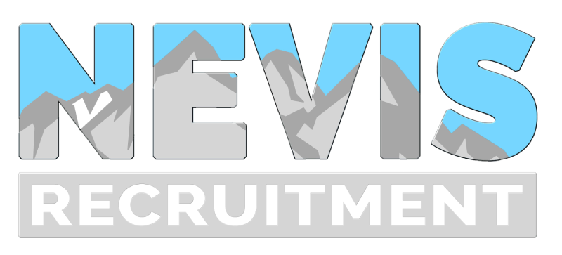 Nevis Recruitment Ltd