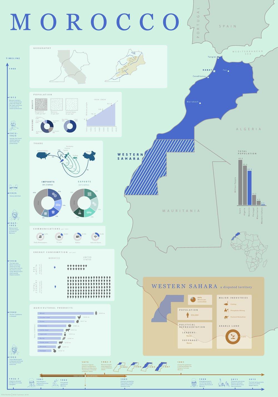 Country Data_Morocco_Ellie Barber_2018.jpg