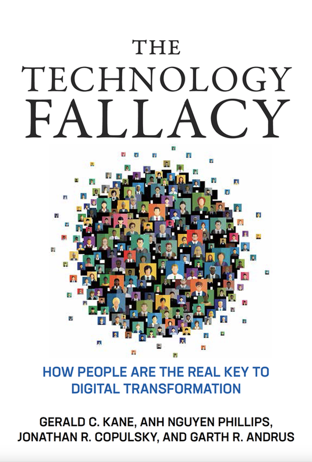 thetechnologyfallacy.png