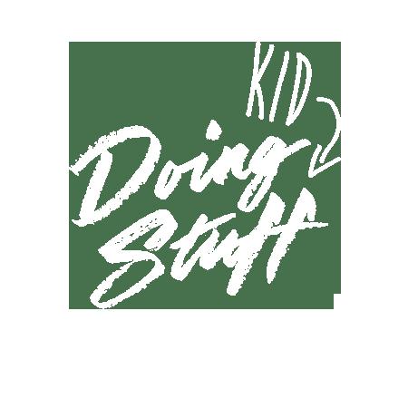 DSK_logo.png