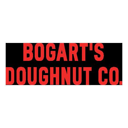 Bogarts_Sponsor.png