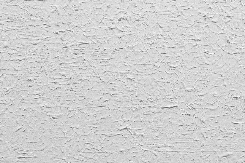 Illumination,  2016, Huile sur toile, 254 x 427 cm (Détail).