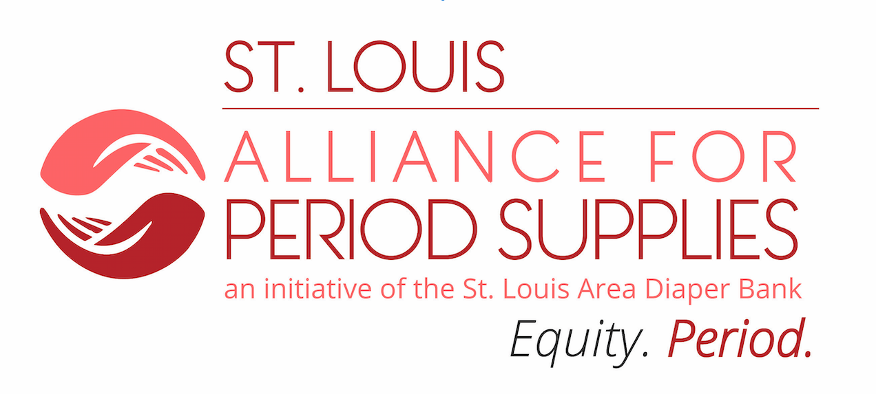 STL Alliance for Period Supplies
