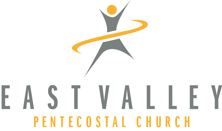 North American Youth Congress — East Valley Pentecostal Church (EVPC)