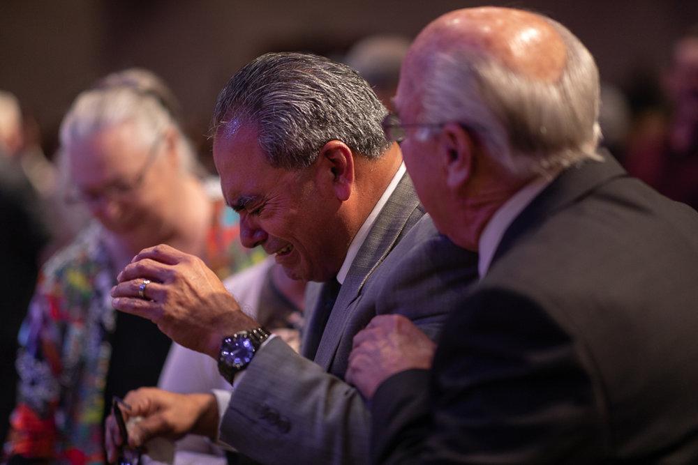 PETICIONES DE ORACION - - Envíe su petición de oración- Hay alguna necesidad por la cual desea que la Iglesia ore?Si es así déjenos saber enviando su petición de oración. Complete el formulario de abajo y nos contactaremos lo antes posible.