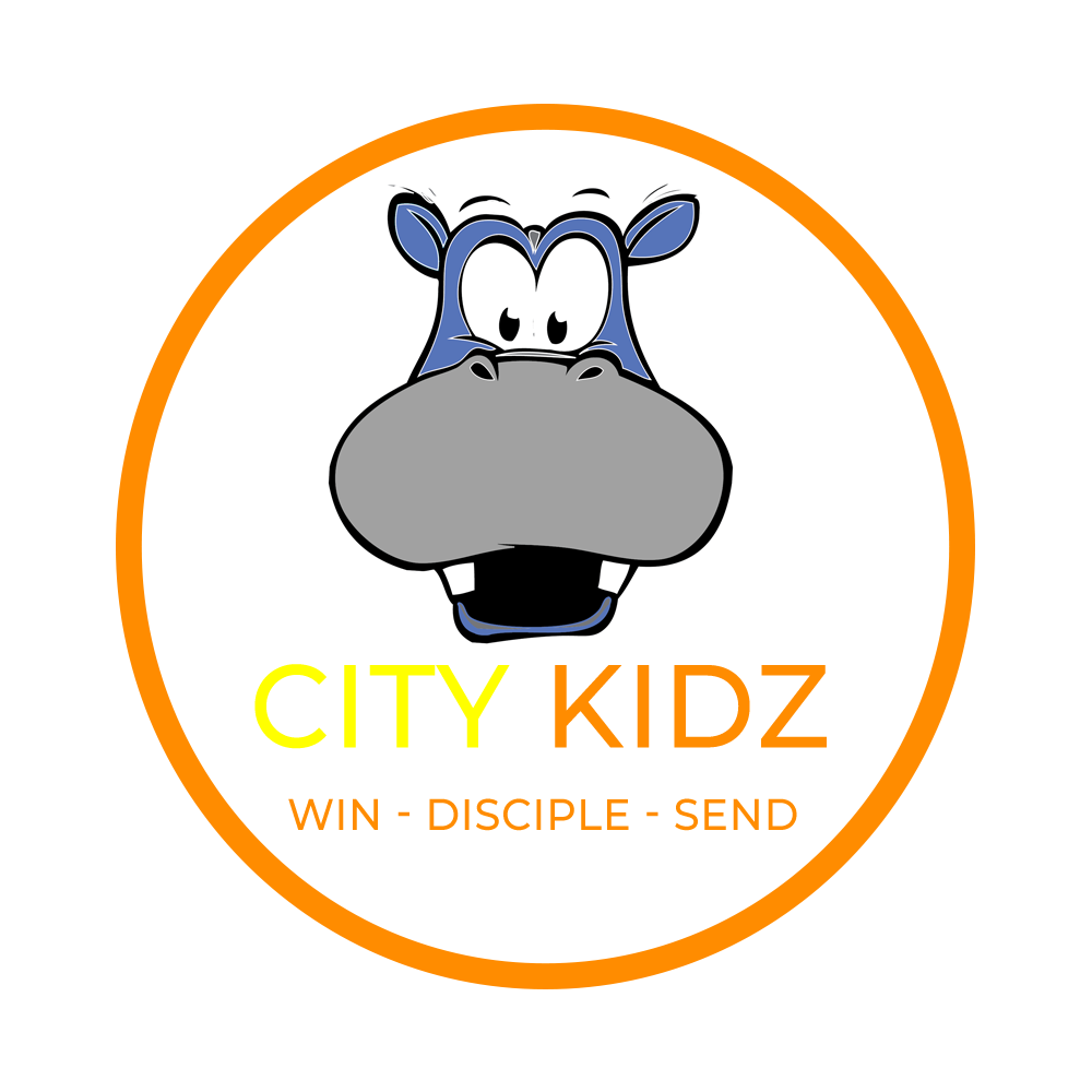 CIty Kidz Logo ( SMALL) .png