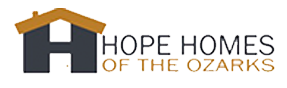 Hope Homes of the Ozarks