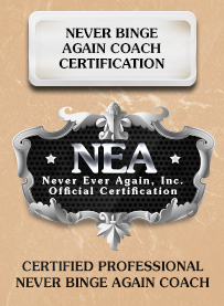 NBA-Certificate.jpg
