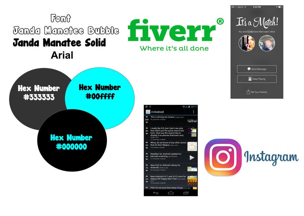 AdWork - Moodboard.jpg