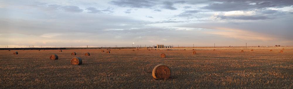 Landscape Panoramic 2AA 8 x 26.jpg