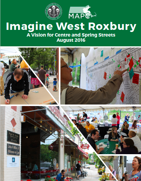 Imagine West Roxbury 2016 report Cover Image.png