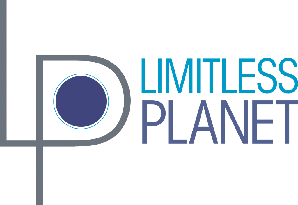 Limitless Planet Travel