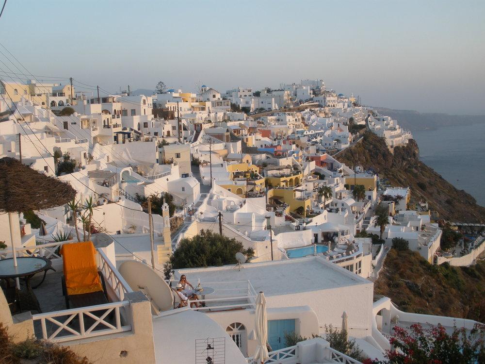 Greece 177.JPG