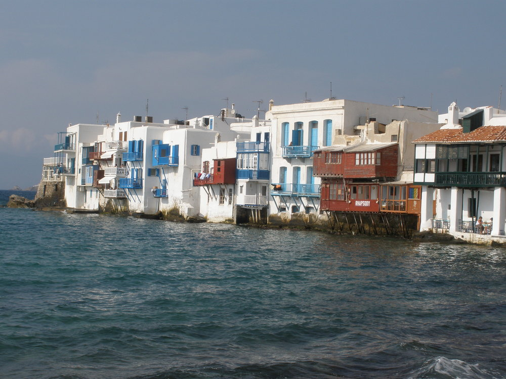 Greece 242.JPG