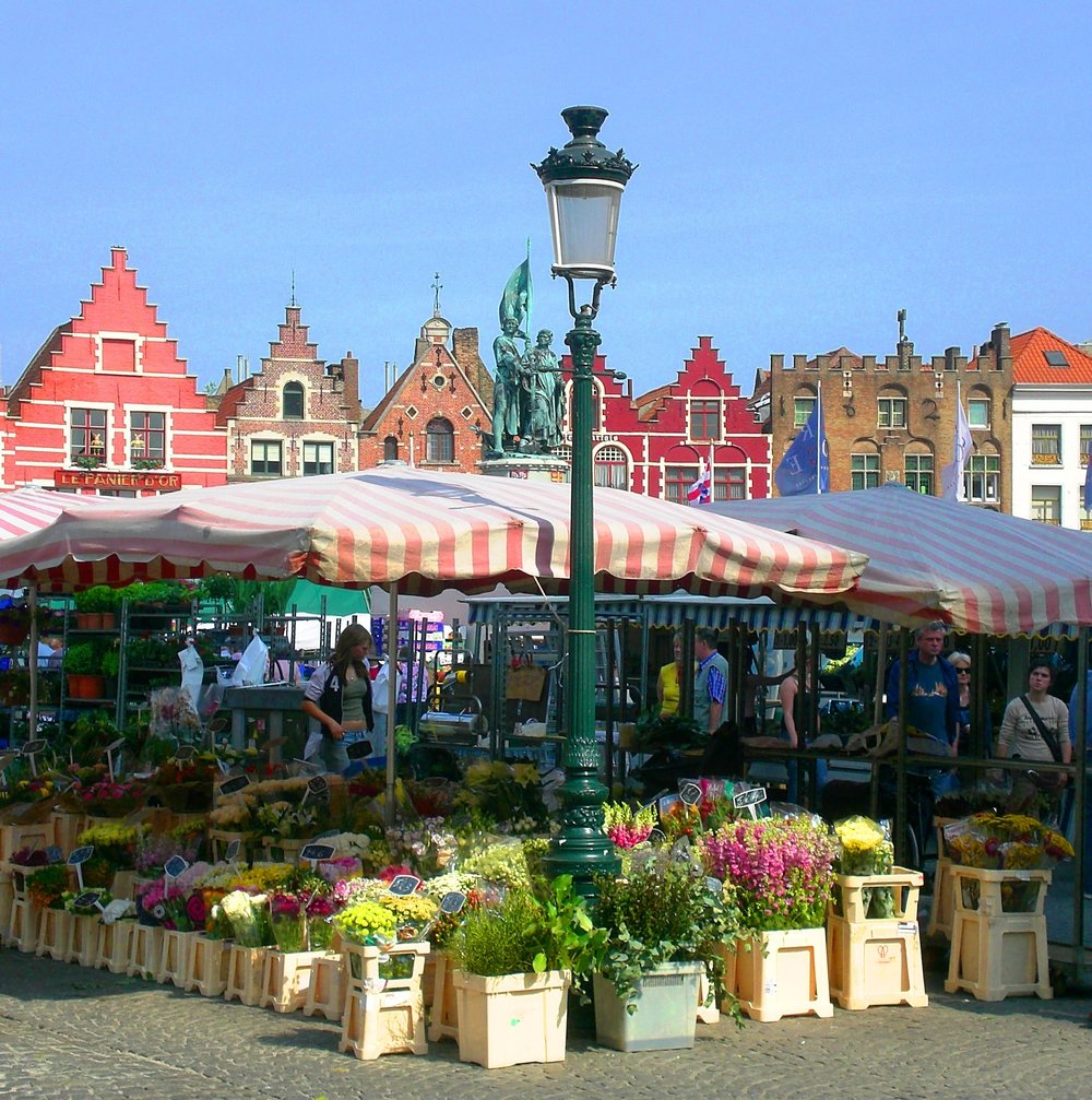 holland&belgium112.JPG
