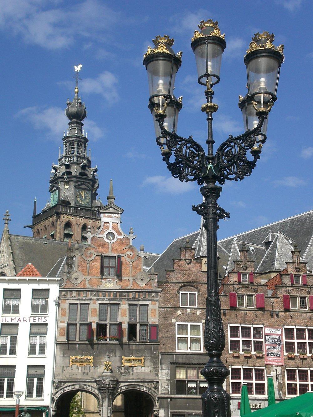 holland&belgium131.JPG