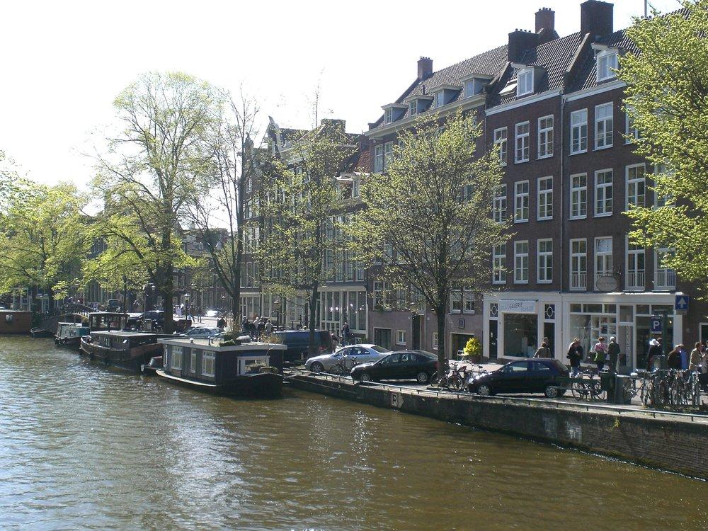 holland&belgium171.JPG