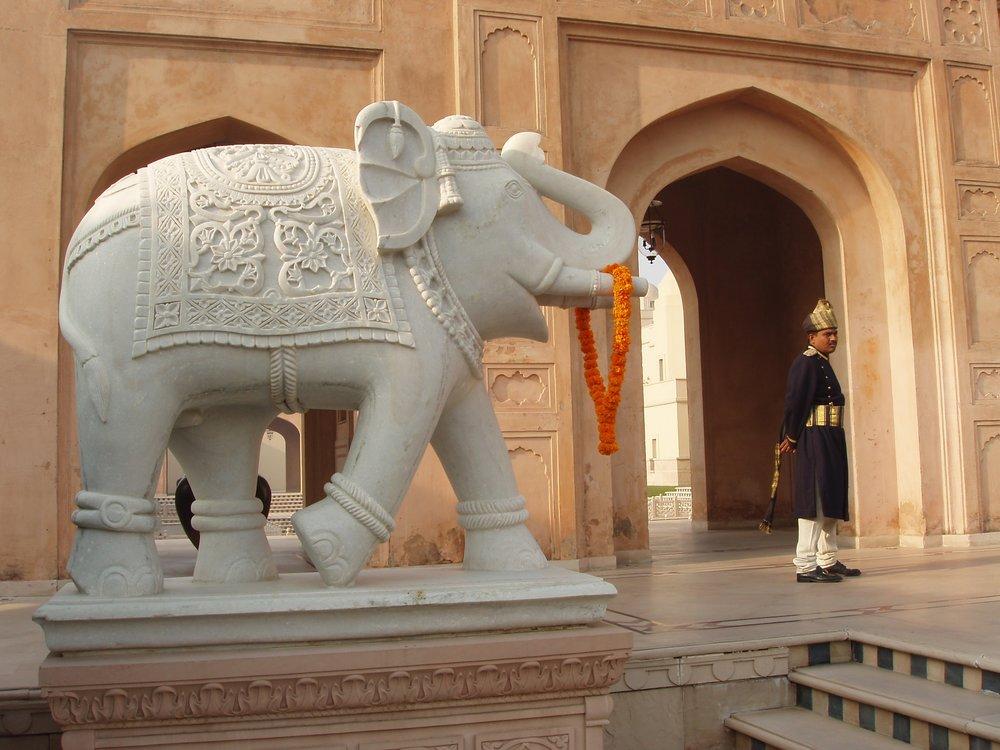 India 025.jpg