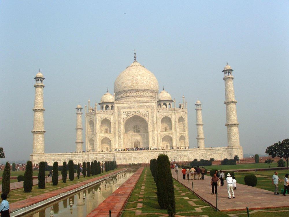 India 015.jpg