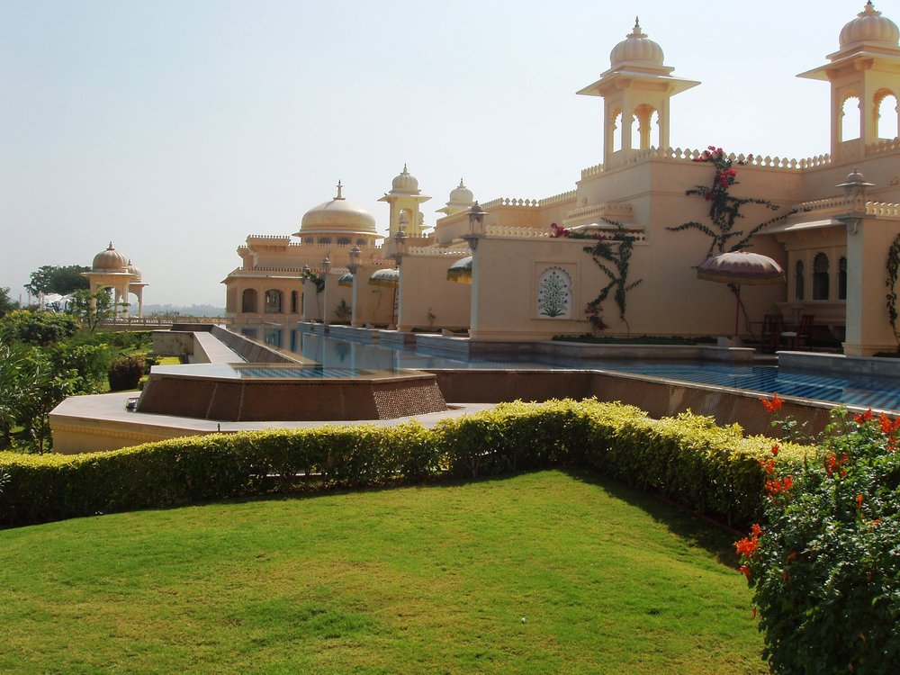 India 074.jpg