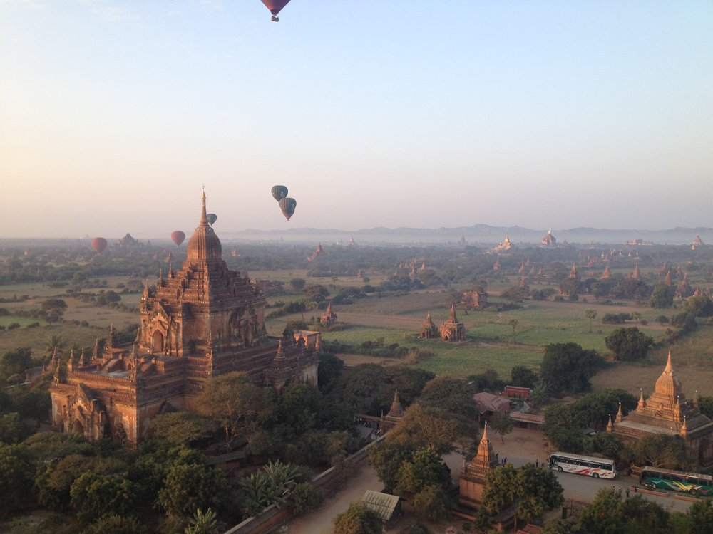 Myanmar balloons.JPG