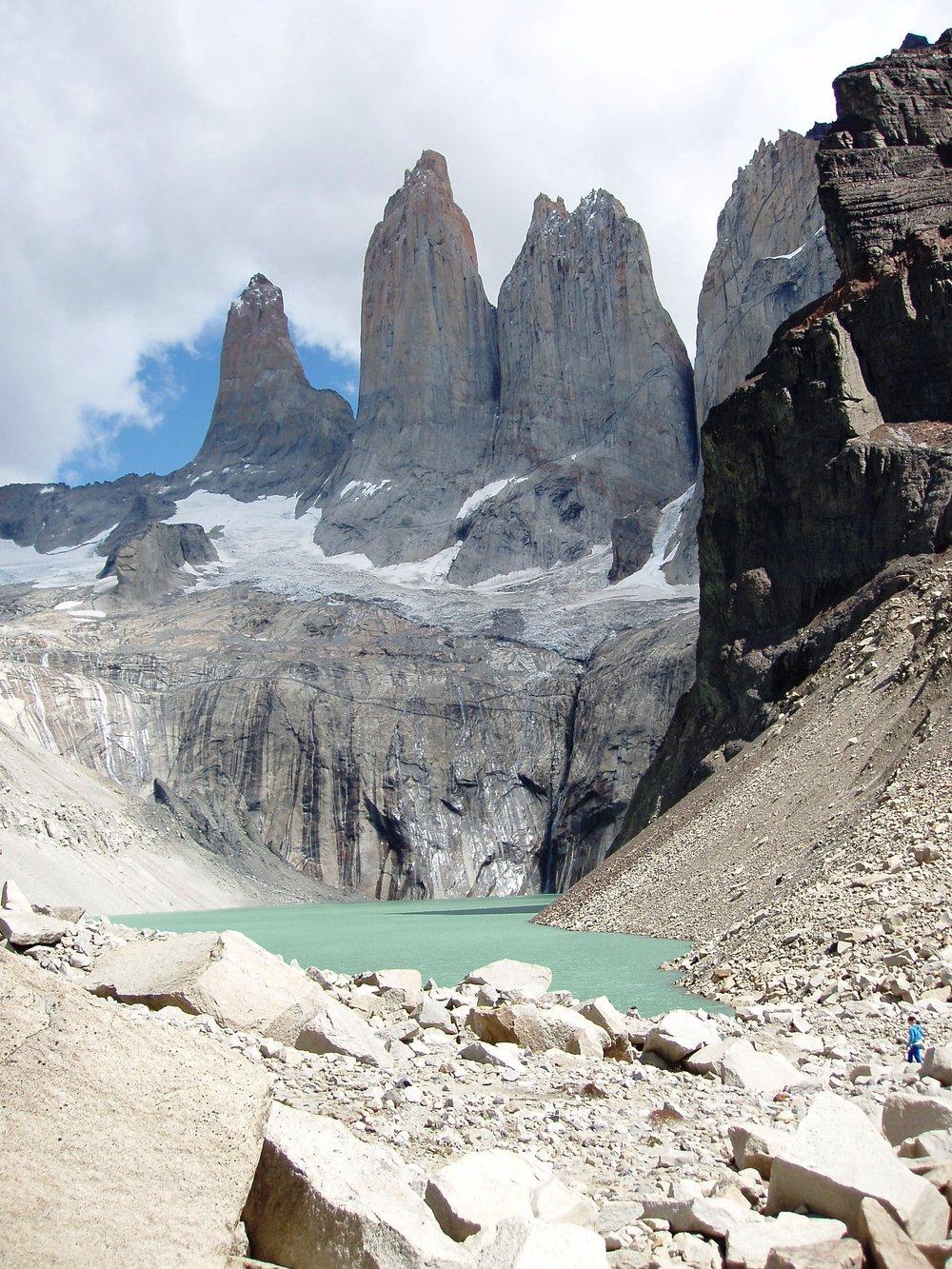 Patagonia 3peaks.jpg