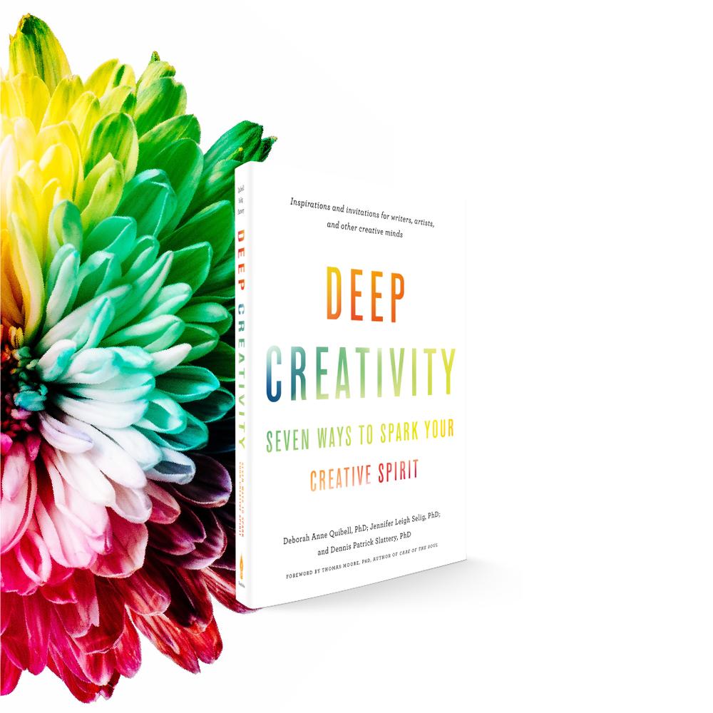 DeepCreativity_Main-43.png