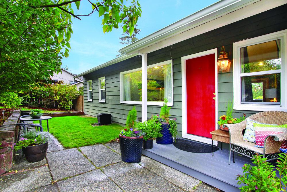 5520 S Leo Street Seattle - Matt Martel (2).jpg