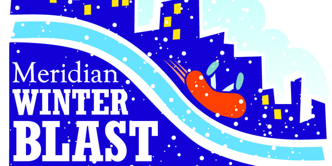 event-Meridian_Winter_Blast_logo.jpg